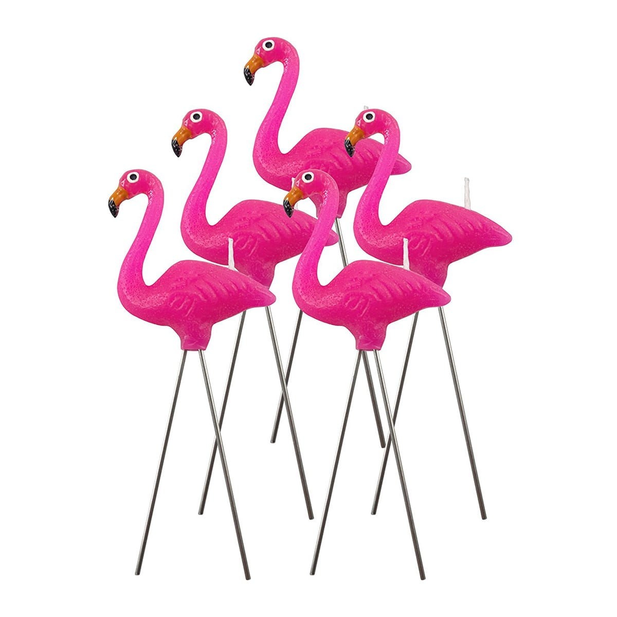 10 Flamingo Finds for Your Kitchen: gallery image 4