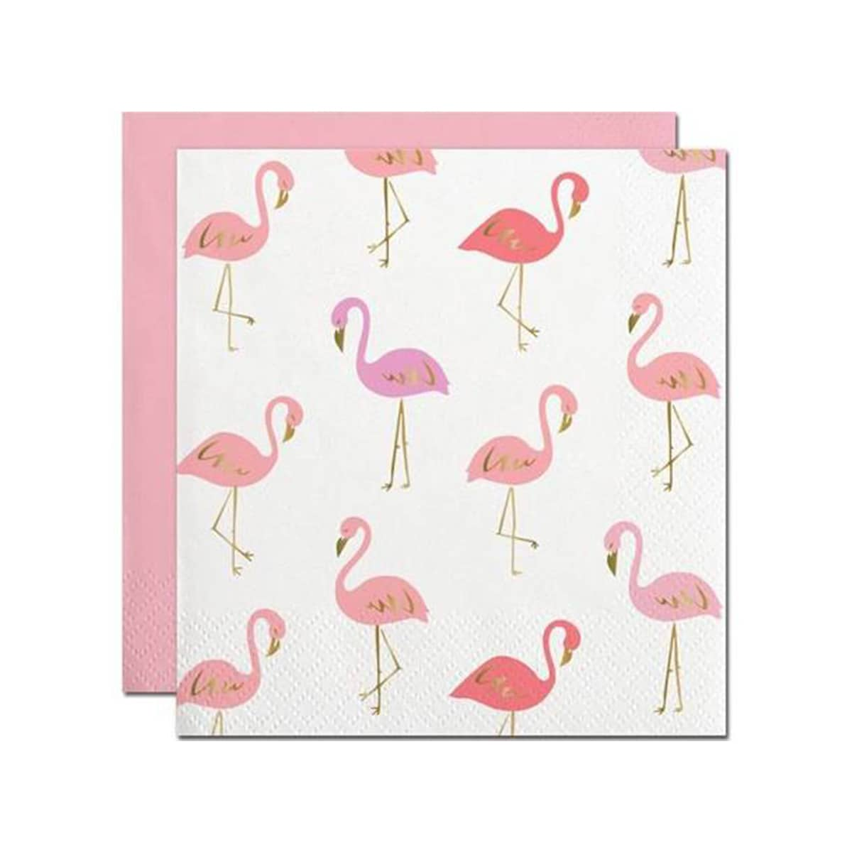 10 Flamingo Finds for Your Kitchen: gallery image 3