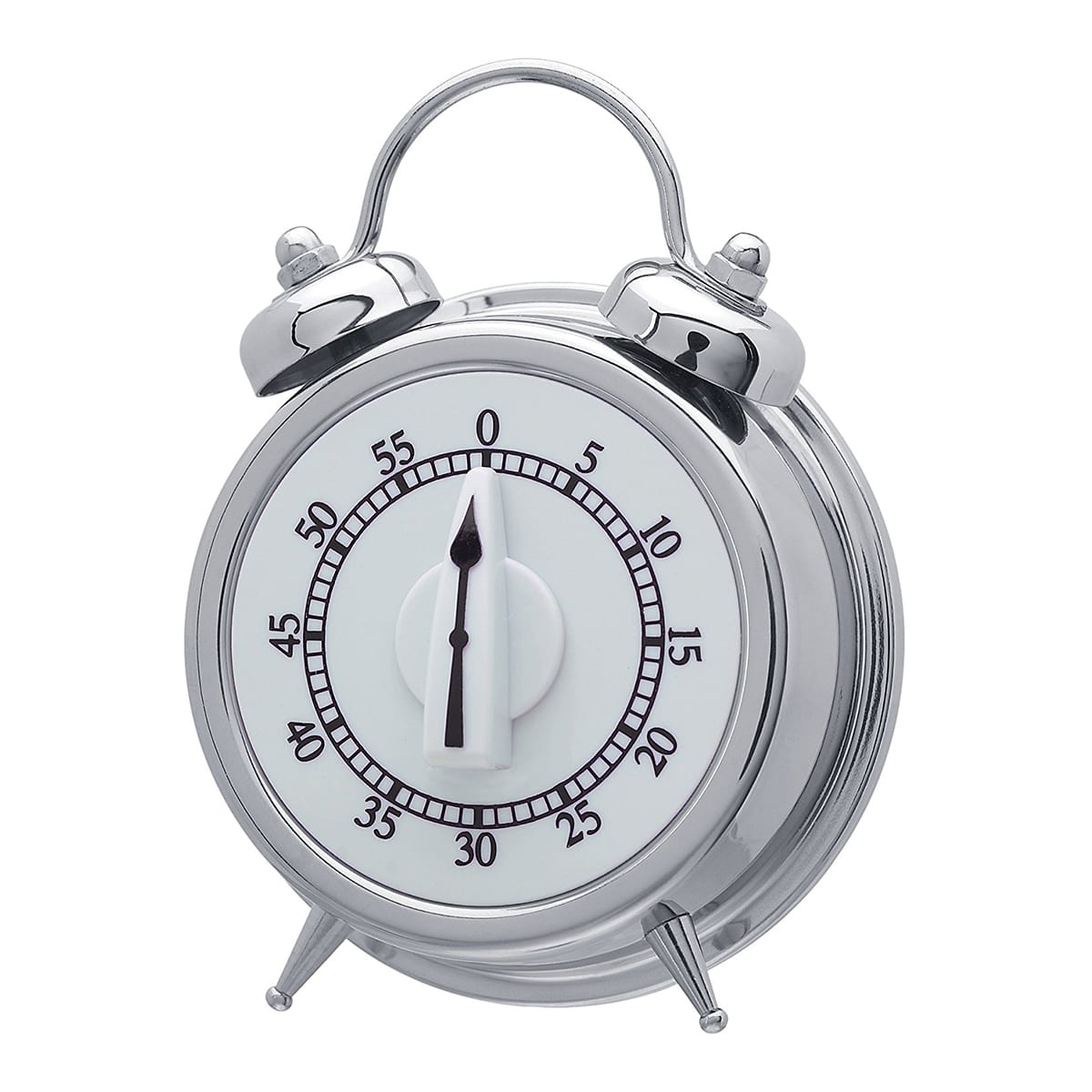 10 Cute Kitchen Timers Under $20: gallery image 11