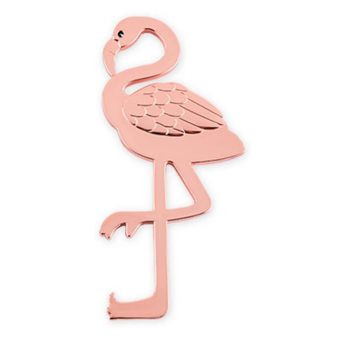 10 Flamingo Finds for Your Kitchen: gallery image 2
