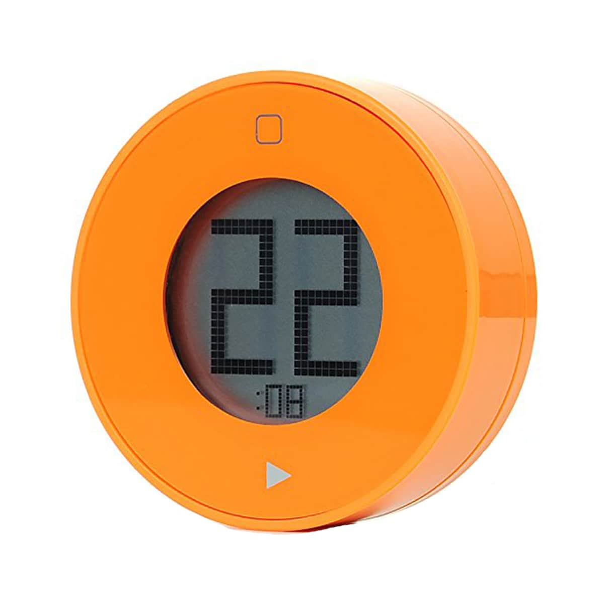 10 Cute Kitchen Timers Under $20: gallery image 9