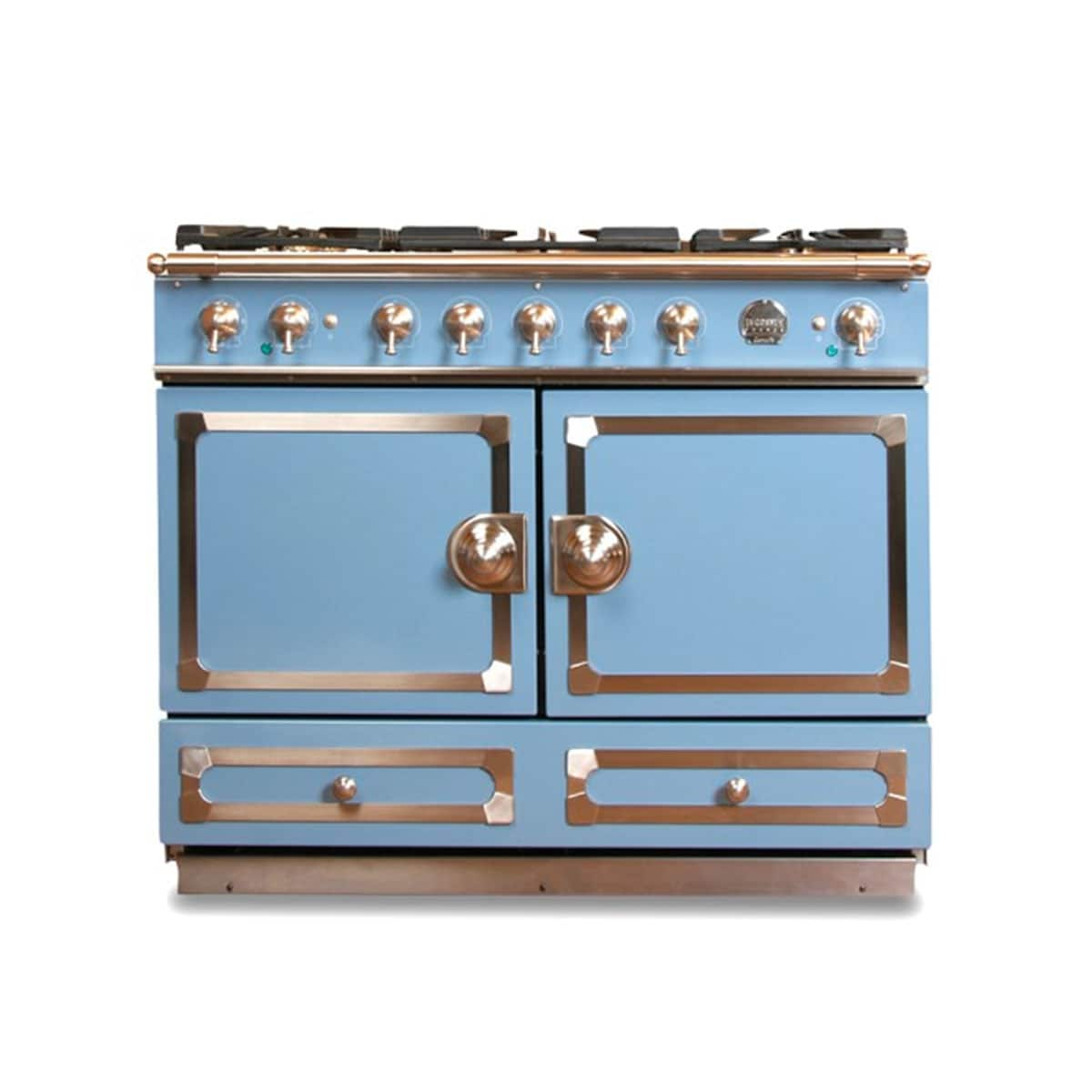 Beyond Smeg: 10 Colorful Appliances to Brighten Up Your Kitchen: gallery image 8