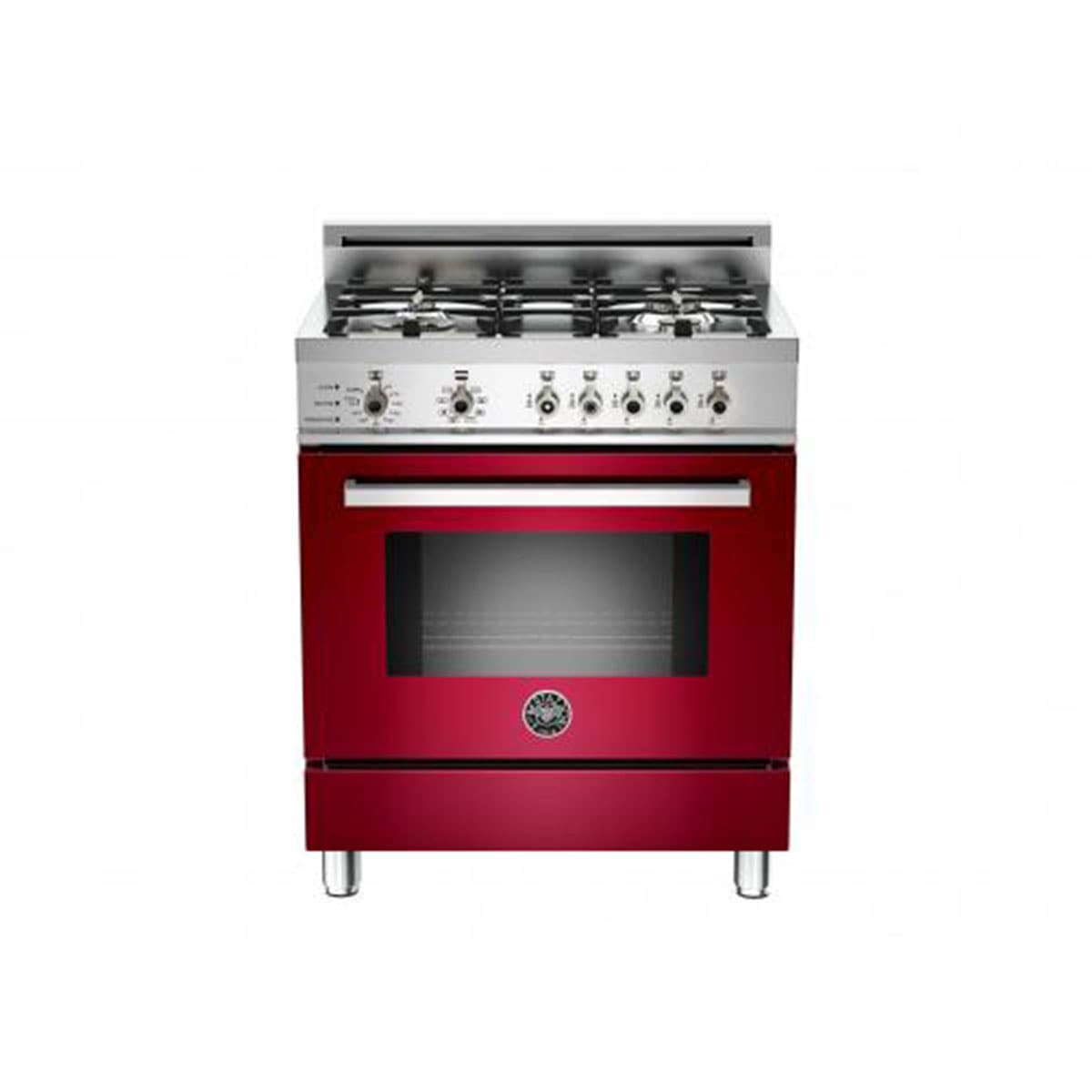 Beyond Smeg: 10 Colorful Appliances to Brighten Up Your Kitchen: gallery image 6