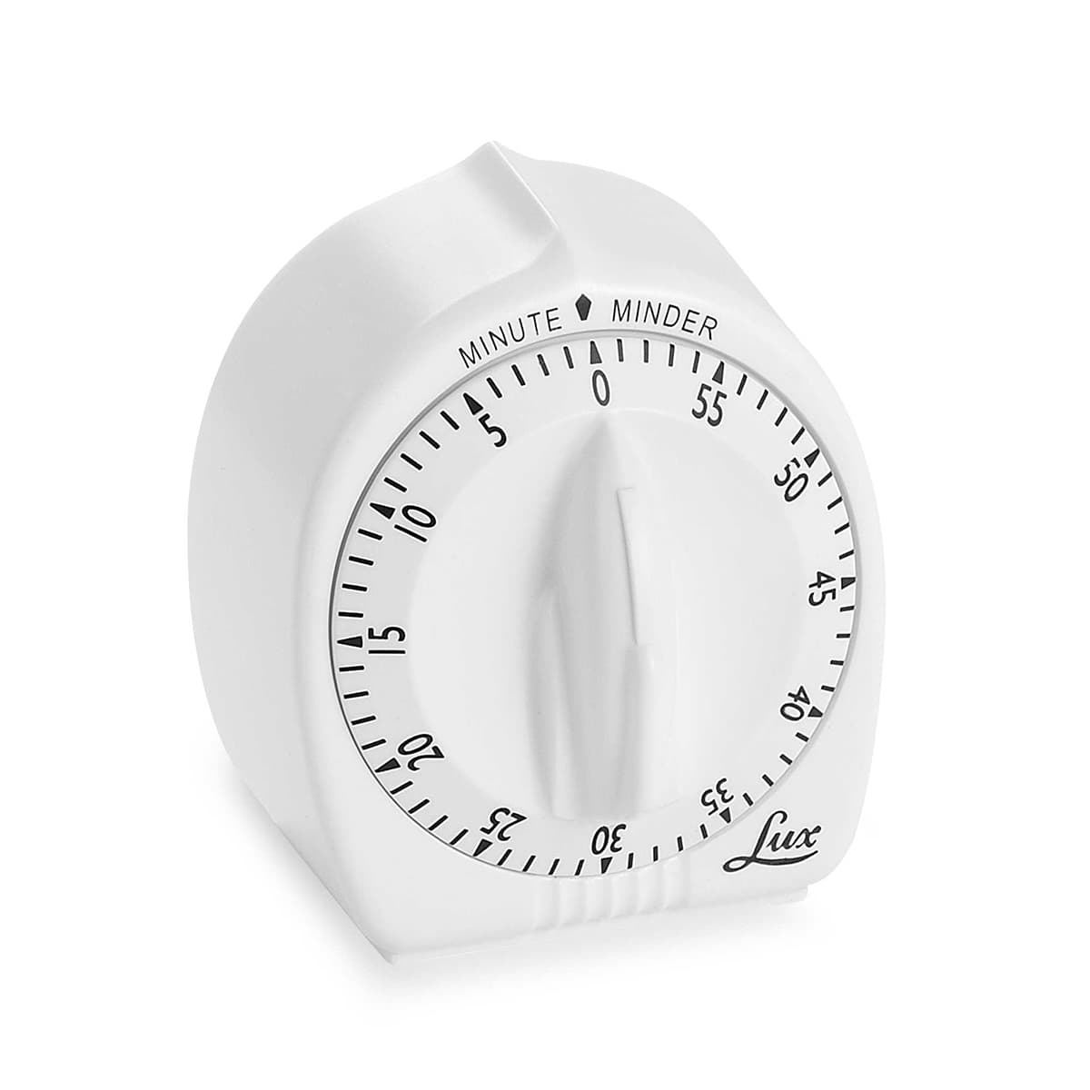 10 Cute Kitchen Timers Under $20: gallery image 4