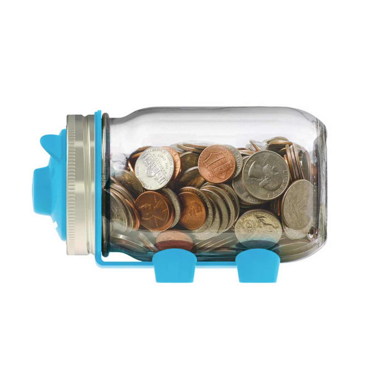 8 Piggy Banks to Help You Save Up for Your Favorite Foods: gallery image 7