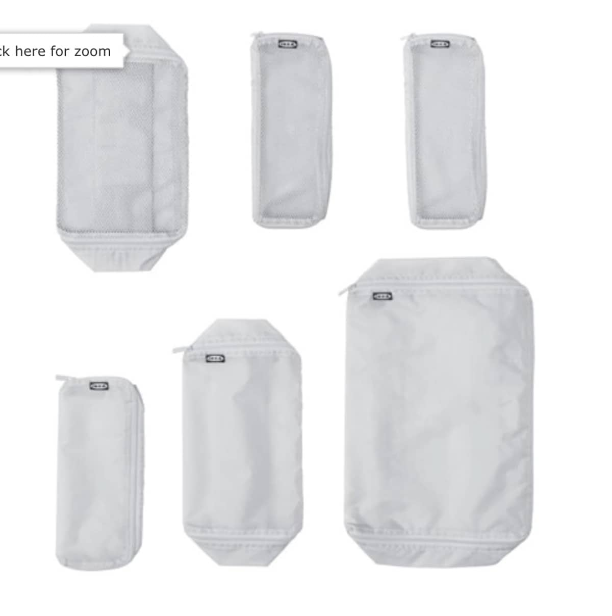 15584074e7a5e These Are the 5 Must-Haves from IKEA s Travel Collection  gallery image 5