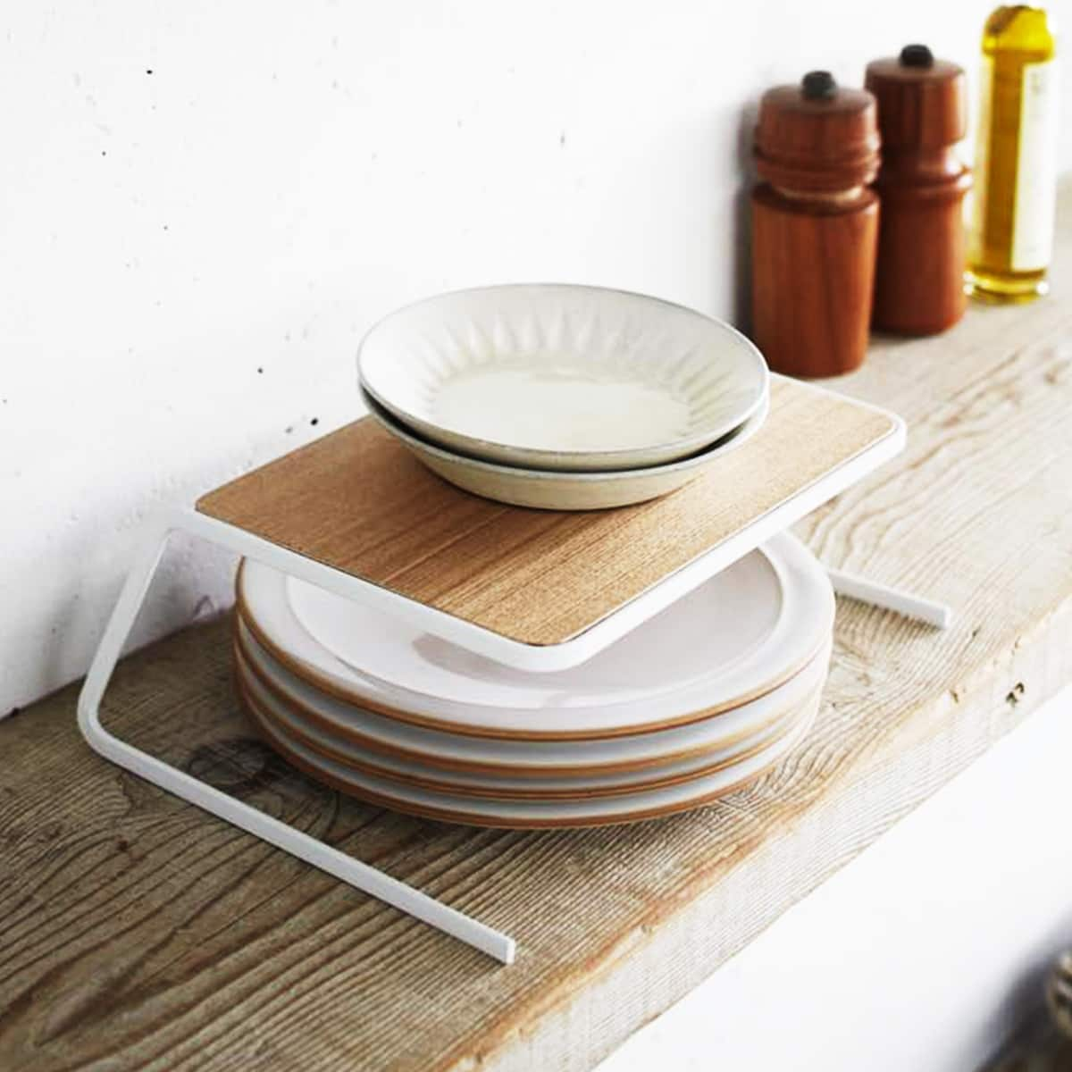 10 of Our Favorite Kitchen Organizers for Spring: gallery image 2