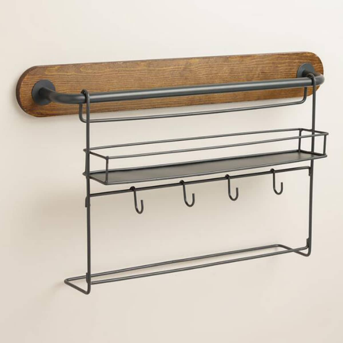 10 of Our Favorite Kitchen Organizers for Spring: gallery image 5
