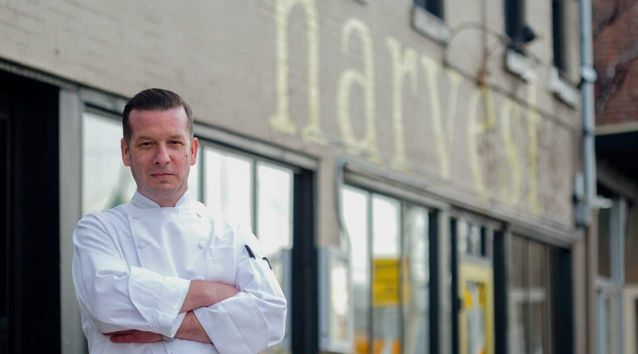 Why Louisville's Everyday Culinary Treasures Are Worth the ...