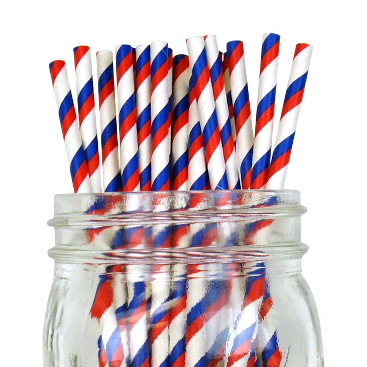 10 Festive 4th of July Decorations for $10 or Less: gallery image 7