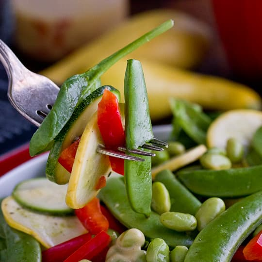 5 Answers for Your Summer Meal Planning Questions: gallery image 4