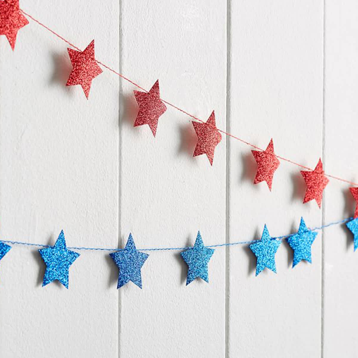 10 Festive 4th of July Decorations for $10 or Less: gallery image 10