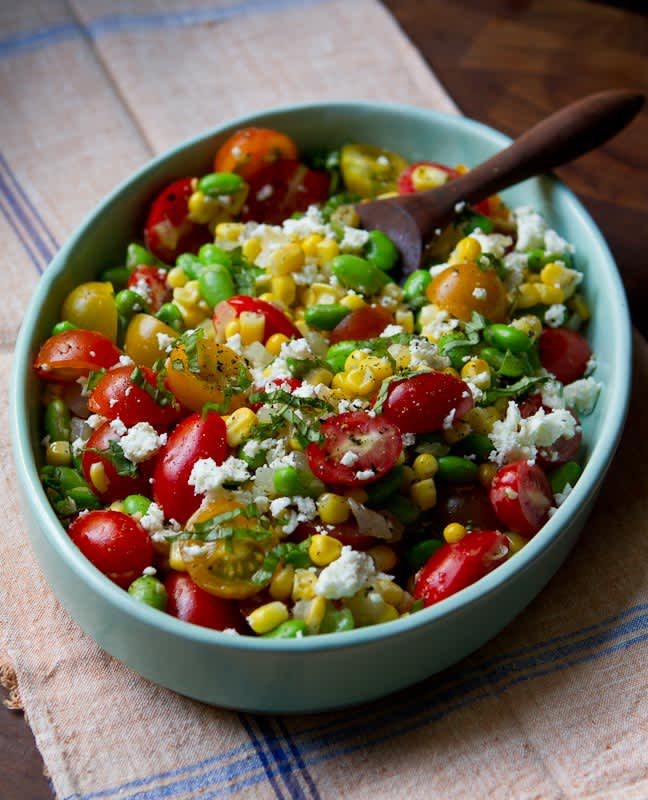 5 Answers for Your Summer Meal Planning Questions: gallery image 3