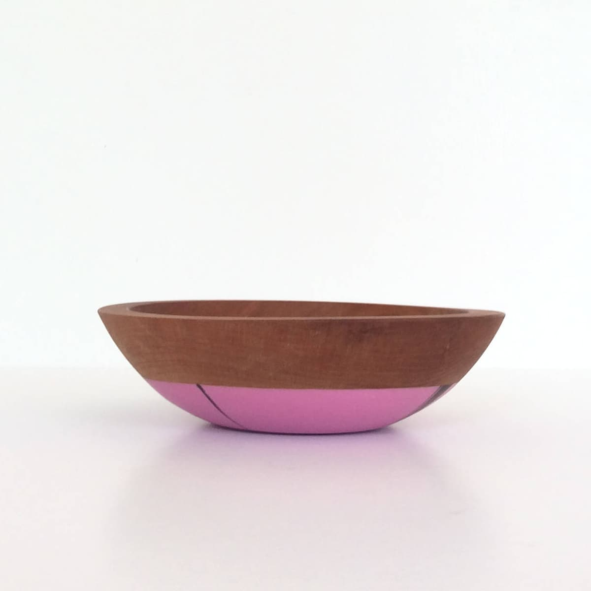 10 Handmade Bowls on Etsy for $25 or Less: gallery image 2