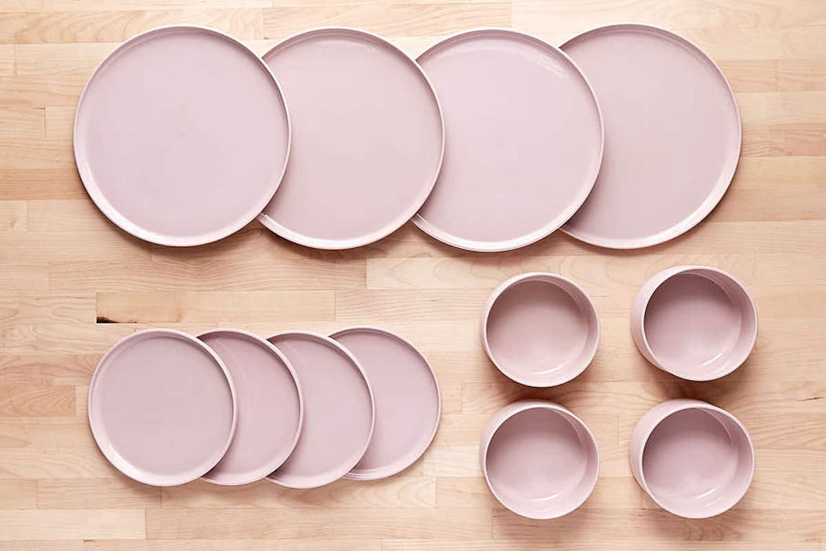 10 Grown-Up Kitchen Goodies from Urban Outfitters' College Checklist: gallery image 1