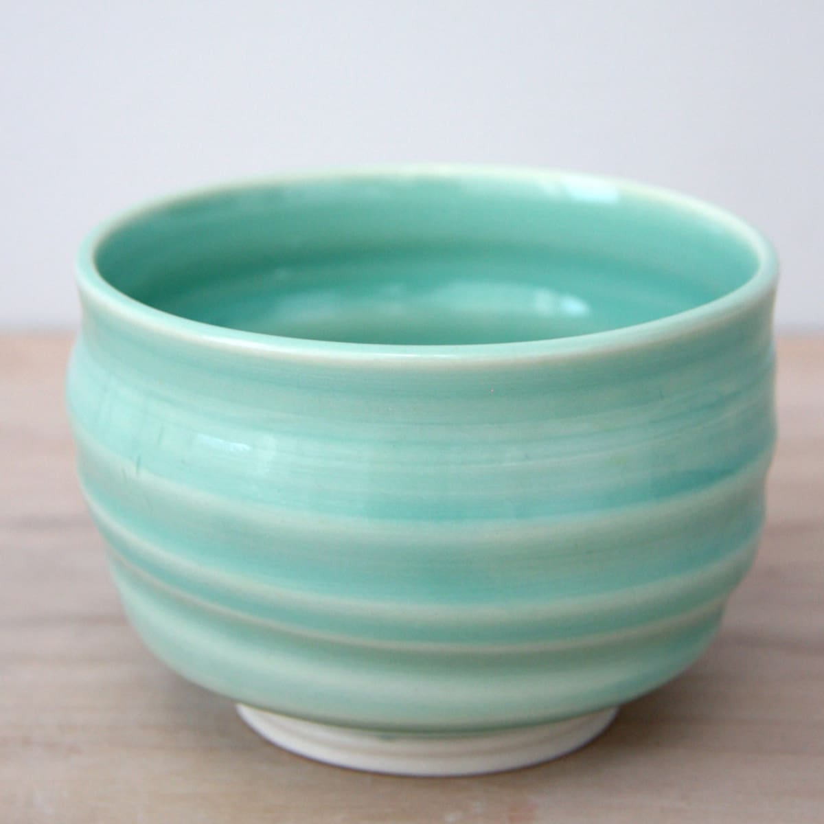 10 Handmade Bowls on Etsy for $25 or Less: gallery image 9
