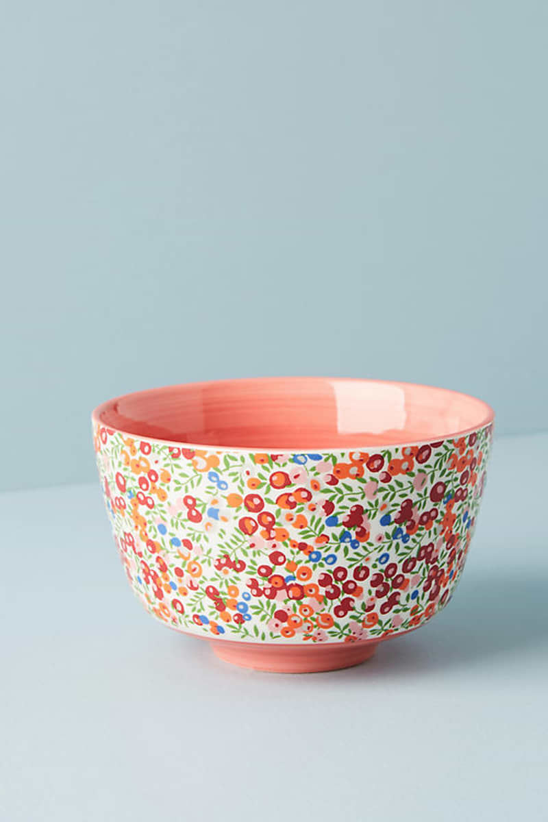 We're All Sorts of Excited About Anthropologie's Latest Partnership: gallery image 4