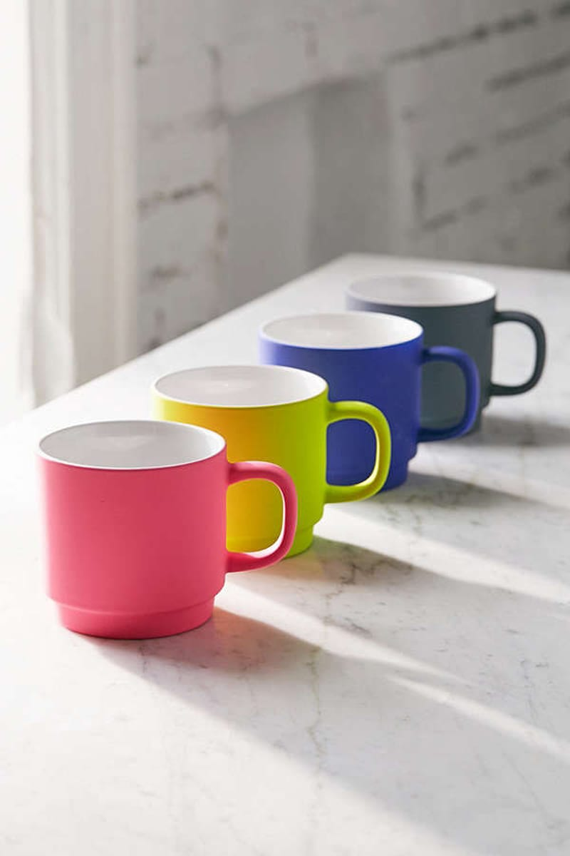 10 Grown-Up Kitchen Goodies from Urban Outfitters' College Checklist: gallery image 3
