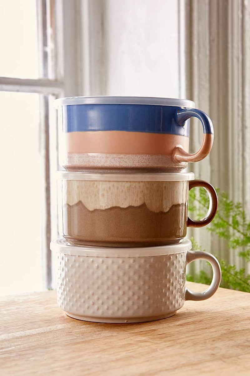 10 Grown-Up Kitchen Goodies from Urban Outfitters' College Checklist: gallery image 10