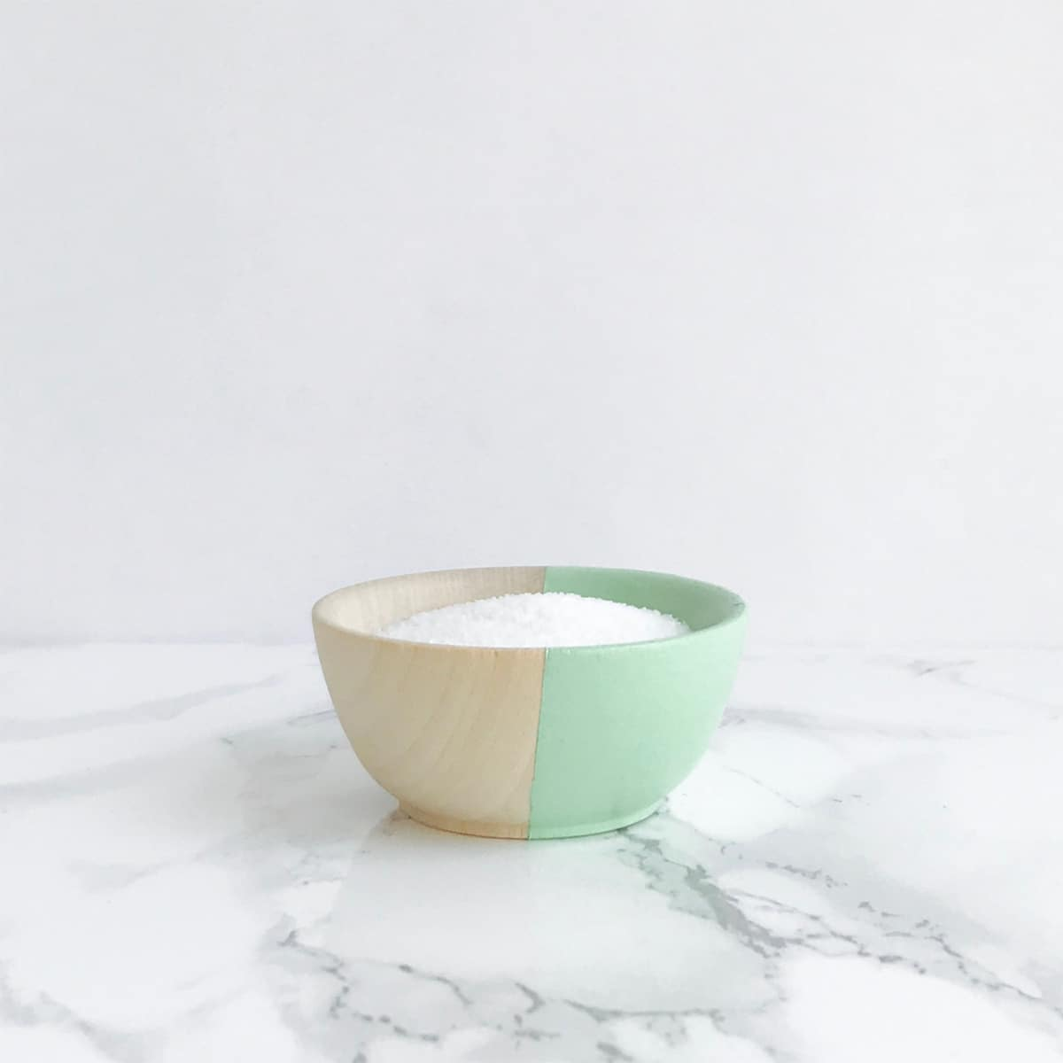 10 Handmade Bowls on Etsy for $25 or Less: gallery image 6