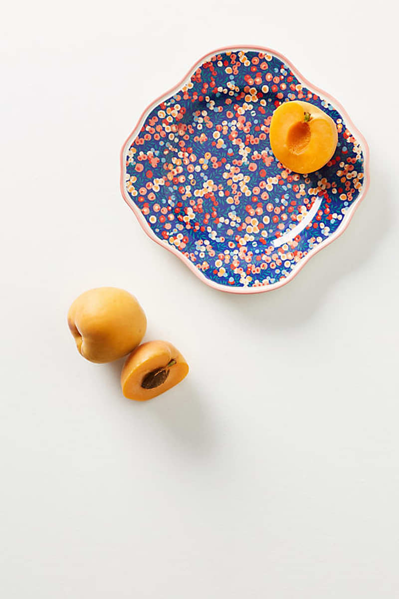 We're All Sorts of Excited About Anthropologie's Latest Partnership: gallery image 7