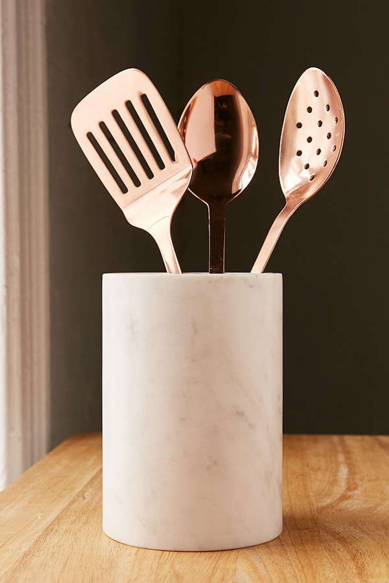 10 Grown-Up Kitchen Goodies from Urban Outfitters' College Checklist: gallery image 6