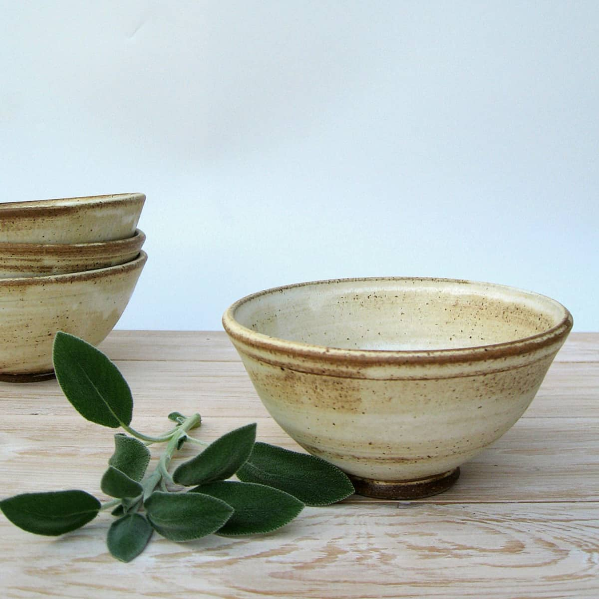 10 Handmade Bowls on Etsy for $25 or Less: gallery image 7