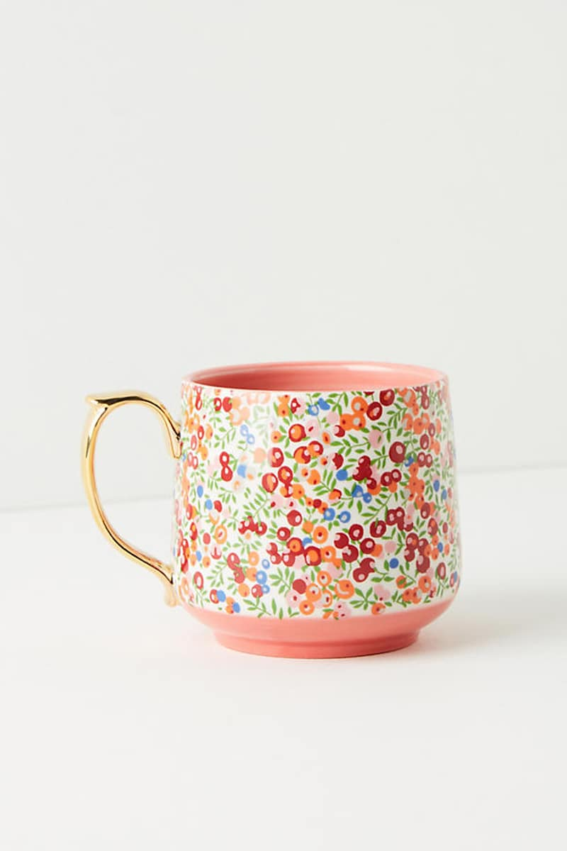 We're All Sorts of Excited About Anthropologie's Latest Partnership: gallery image 5