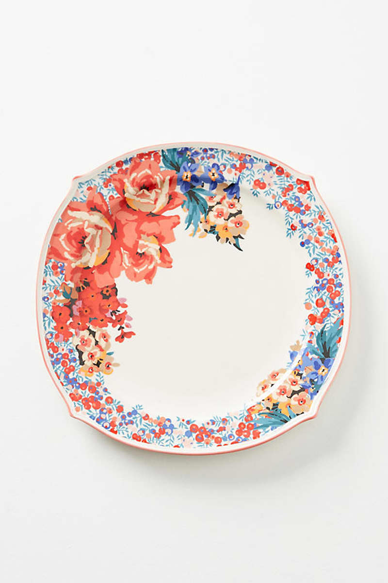 We're All Sorts of Excited About Anthropologie's Latest Partnership: gallery image 10