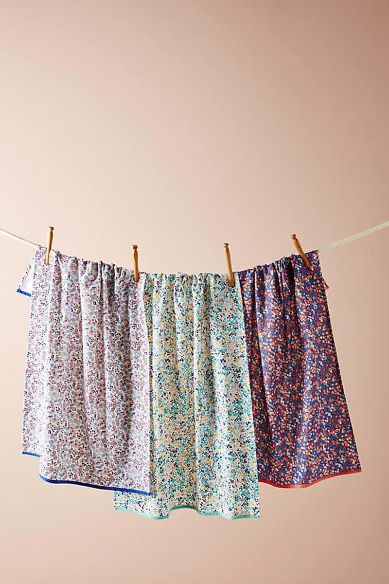 We're All Sorts of Excited About Anthropologie's Latest Partnership: gallery image 2