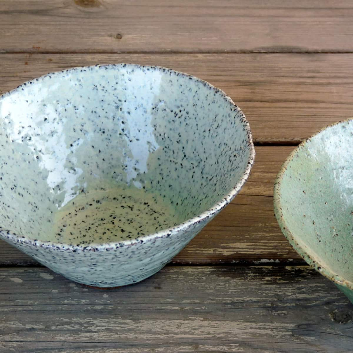 10 Handmade Bowls on Etsy for $25 or Less: gallery image 10