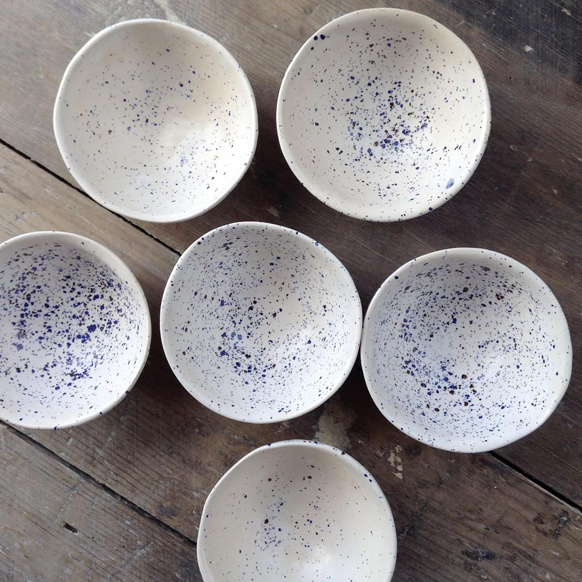 10 Handmade Bowls on Etsy for $25 or Less: gallery image 5
