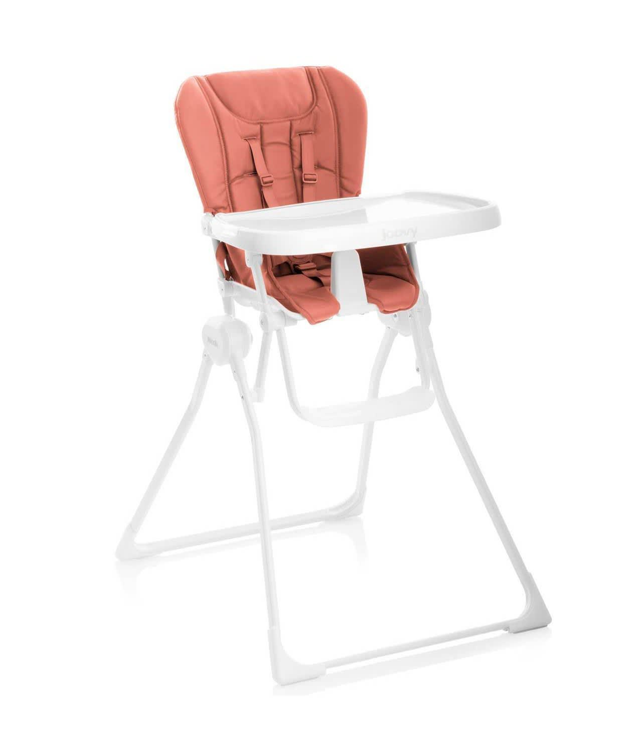 The Most Stylish and Easy-to-Clean High Chairs: gallery image 10