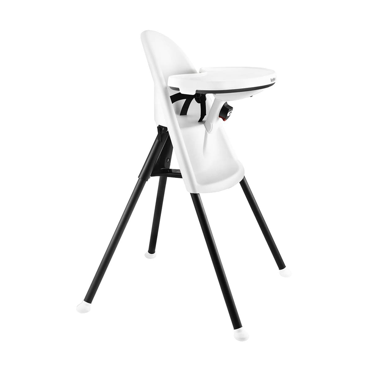 The Most Stylish and Easy-to-Clean High Chairs: gallery image 8