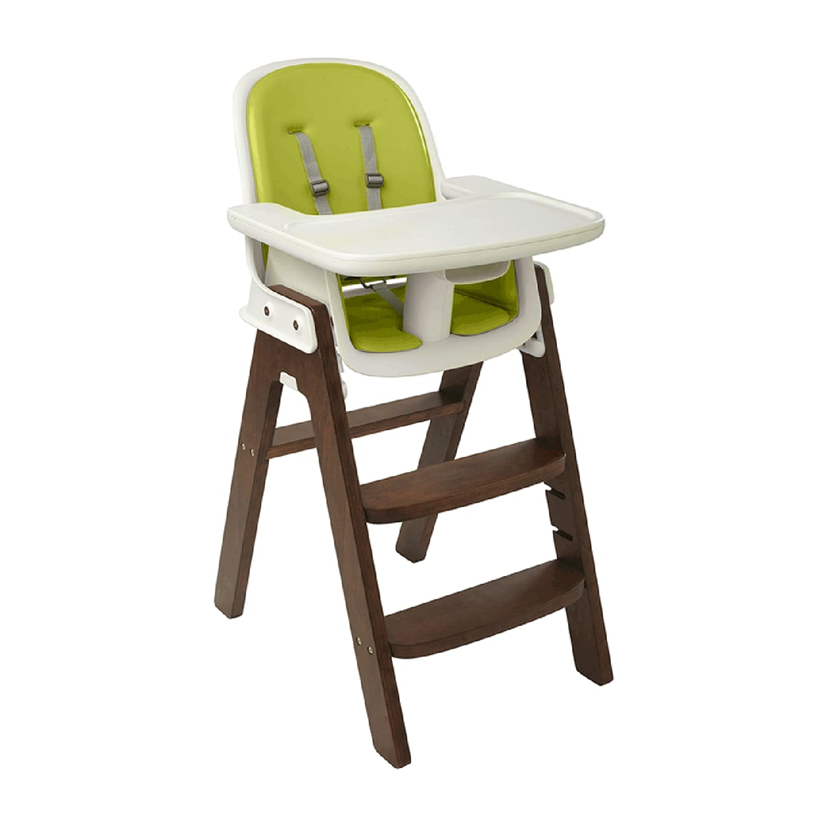 The Most Stylish and Easy-to-Clean High Chairs: gallery image 4