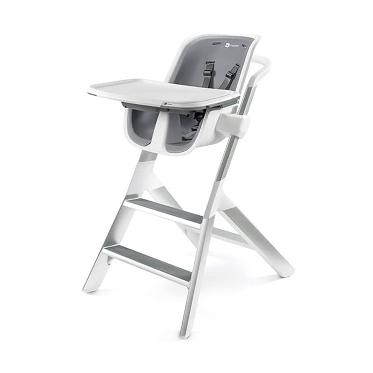 The Most Stylish and Easy-to-Clean High Chairs: gallery image 5