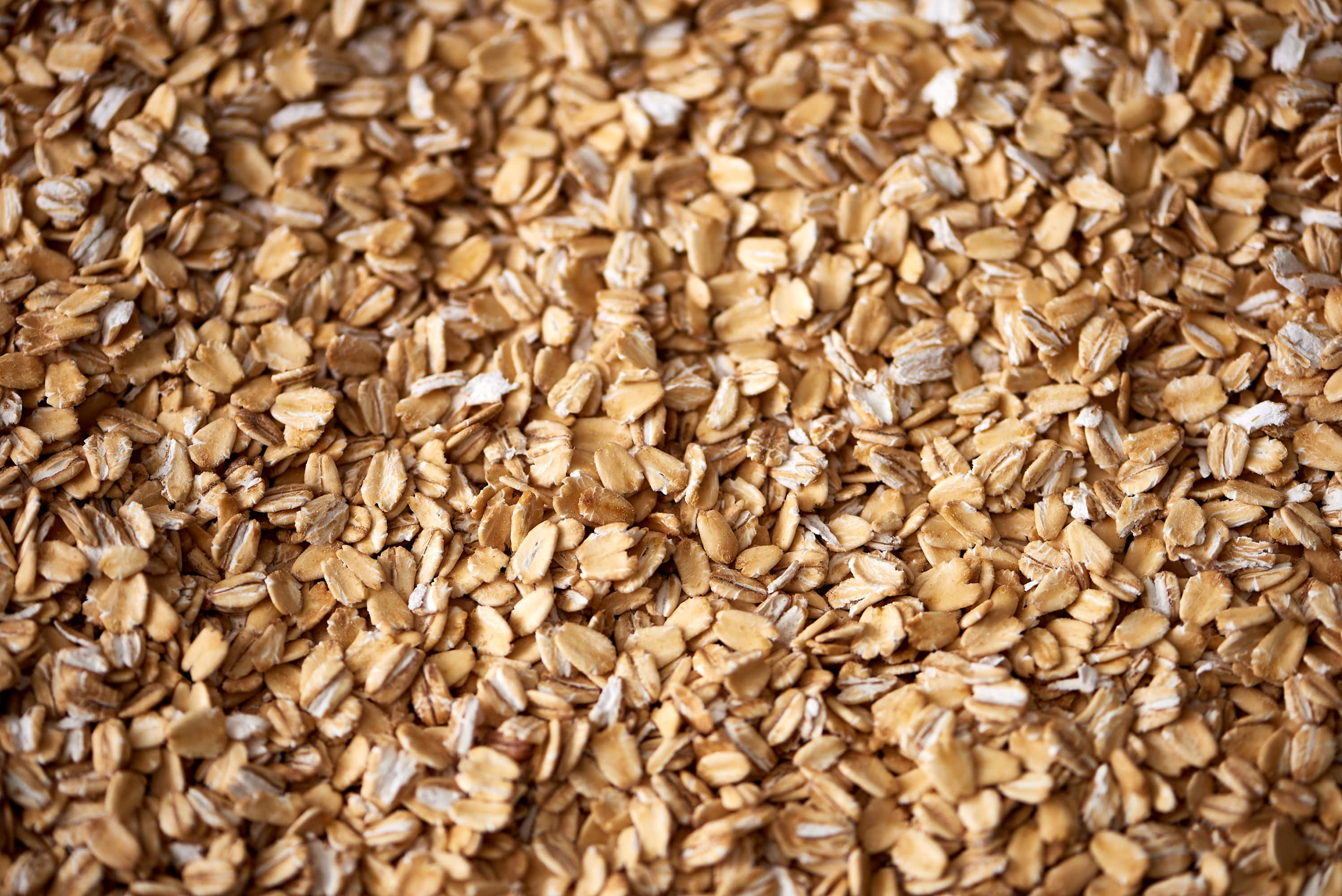 How To Make Oatmeal on the Stovetop: gallery image 1