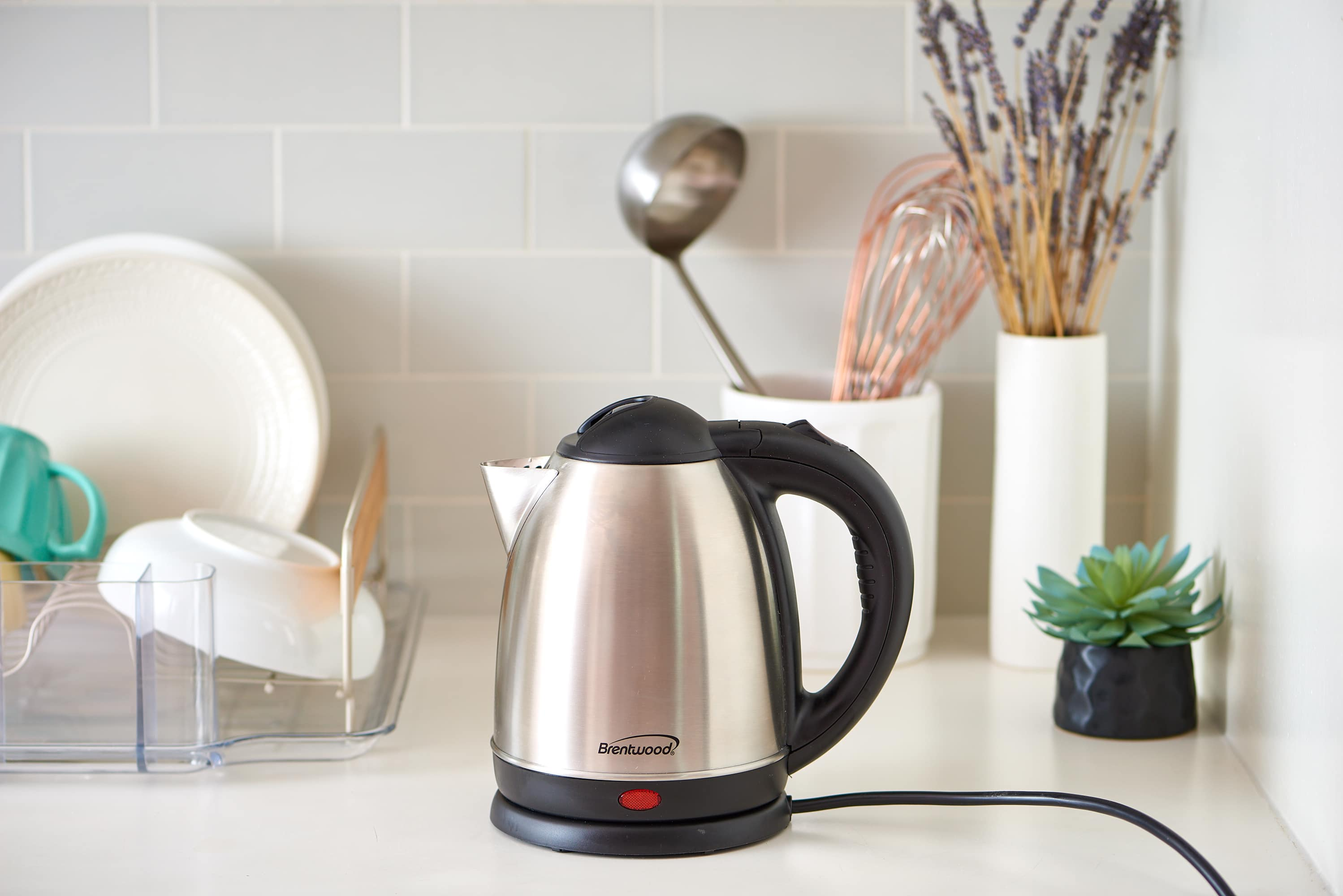 %name How Do You Clean A Keurig One Cup Coffee Maker