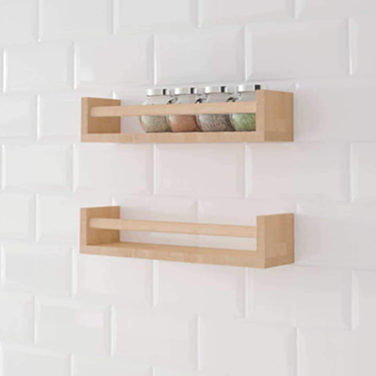 Beyond RASKOG: 8 Pantry-Organizing Products from IKEA For $10 or Less: gallery image 7
