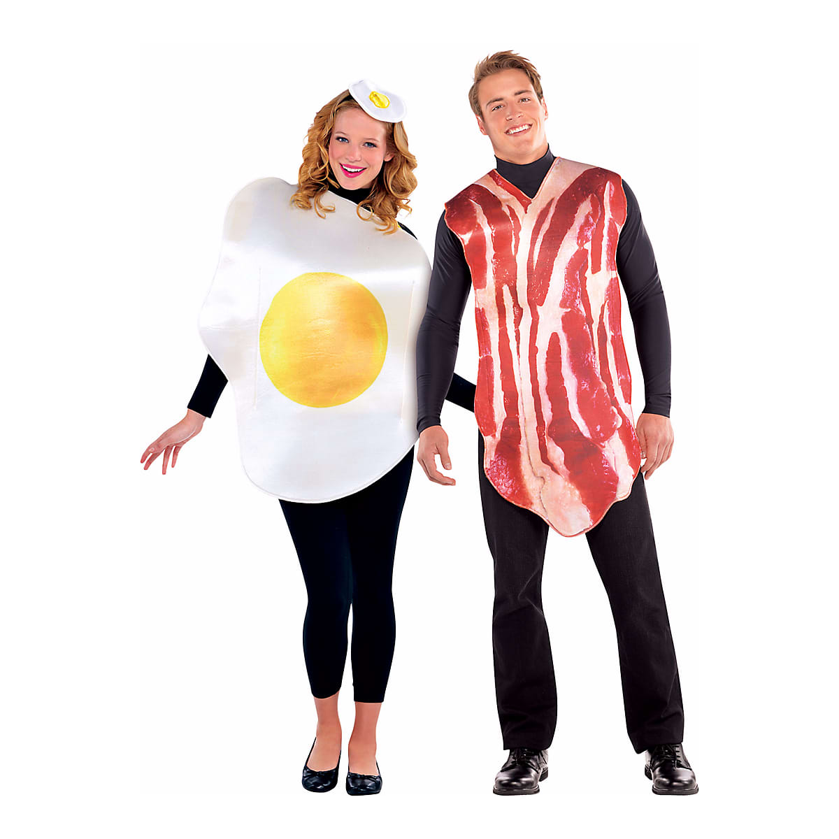 The Best Halloween Couples Costumes at Party City: gallery image 7