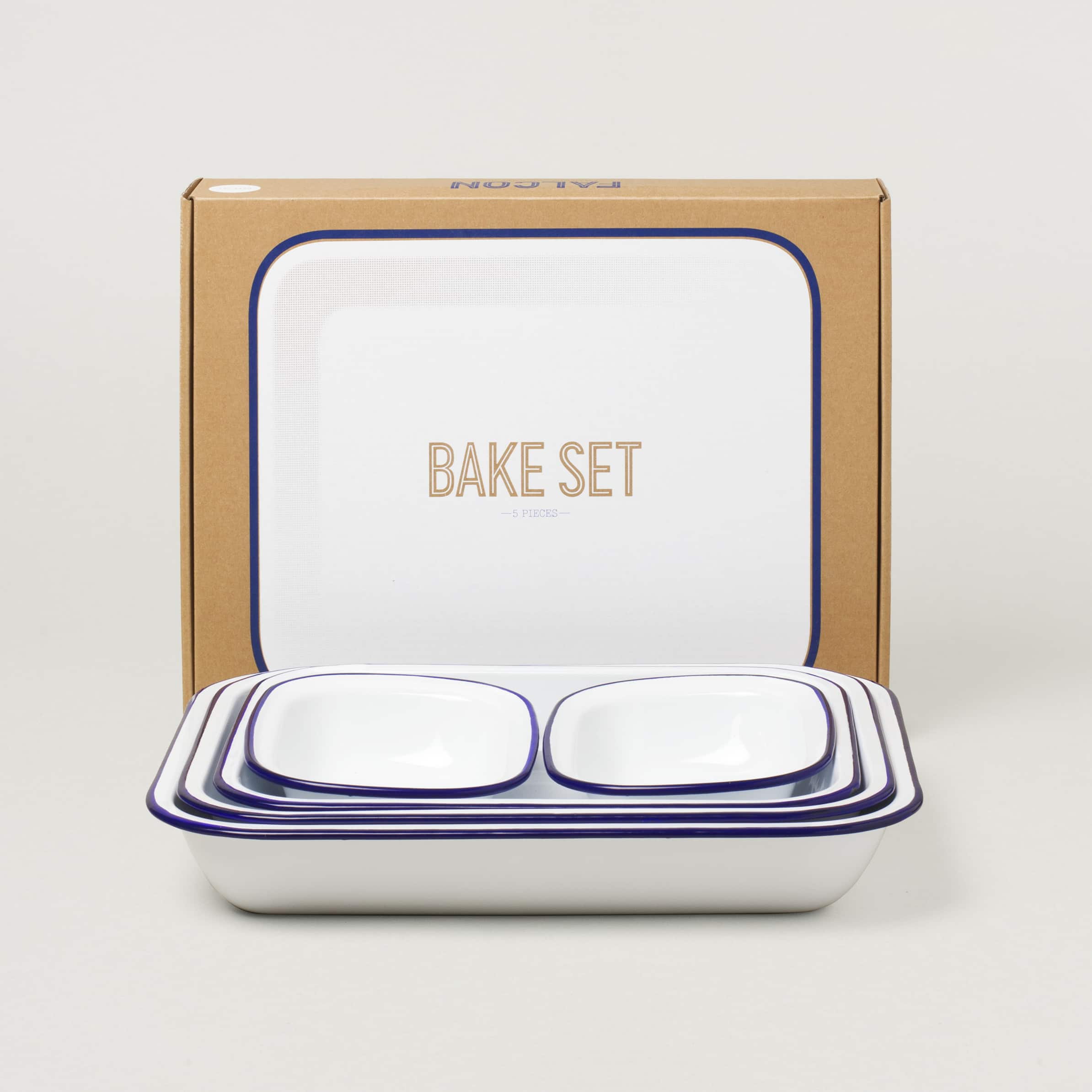B Is for Bakers: gallery image 6