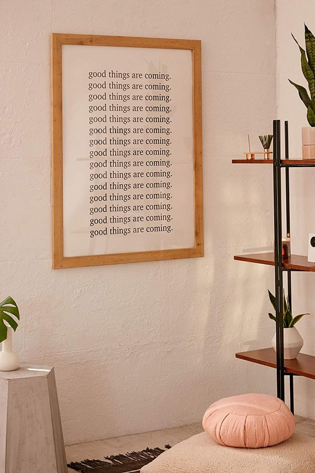 Urban Outfitters Just Launched Its Home Line for Spring Line — And It's Incredible: gallery image 7