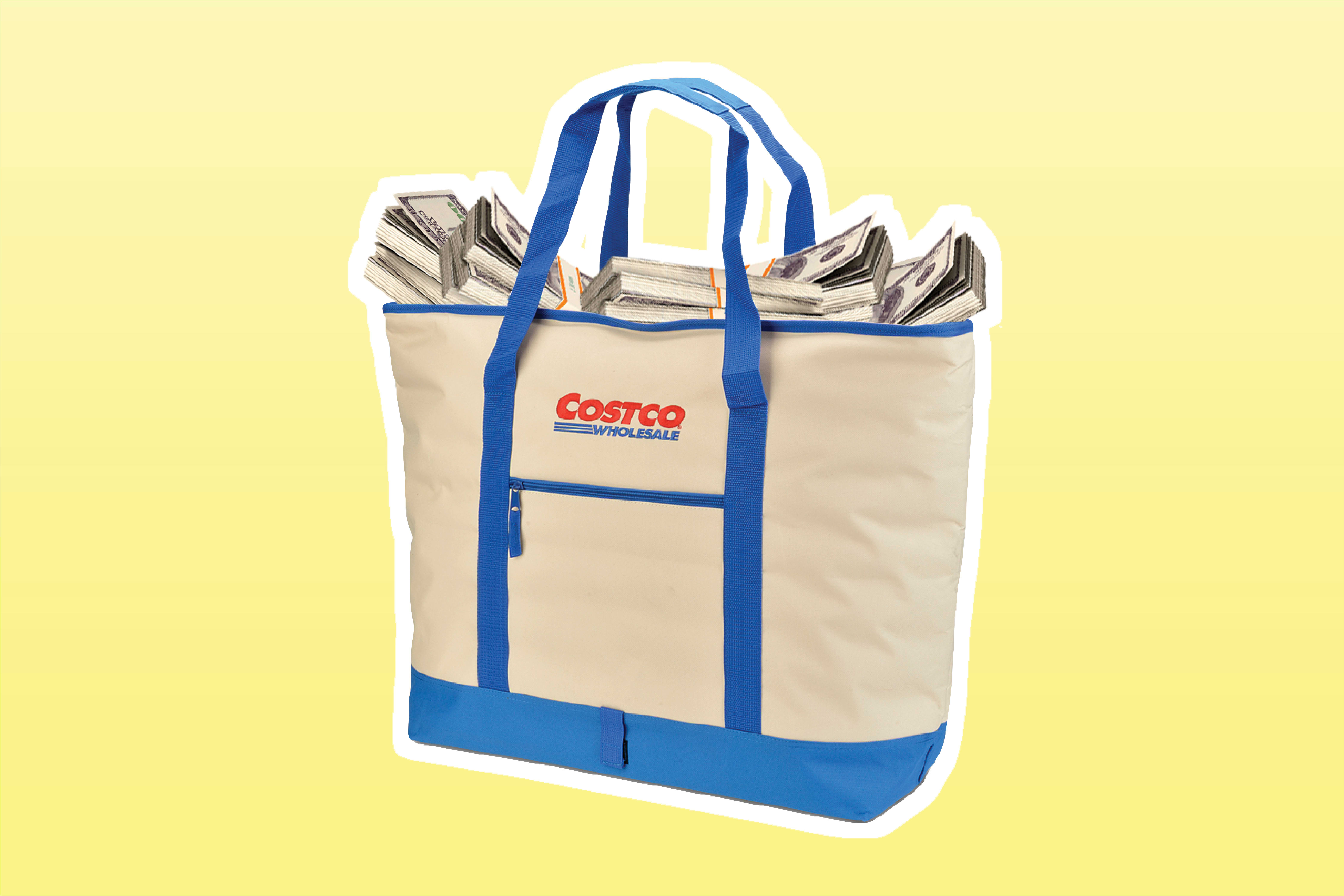 8ae07173e997 5 of the Best Budget Groceries at Costco