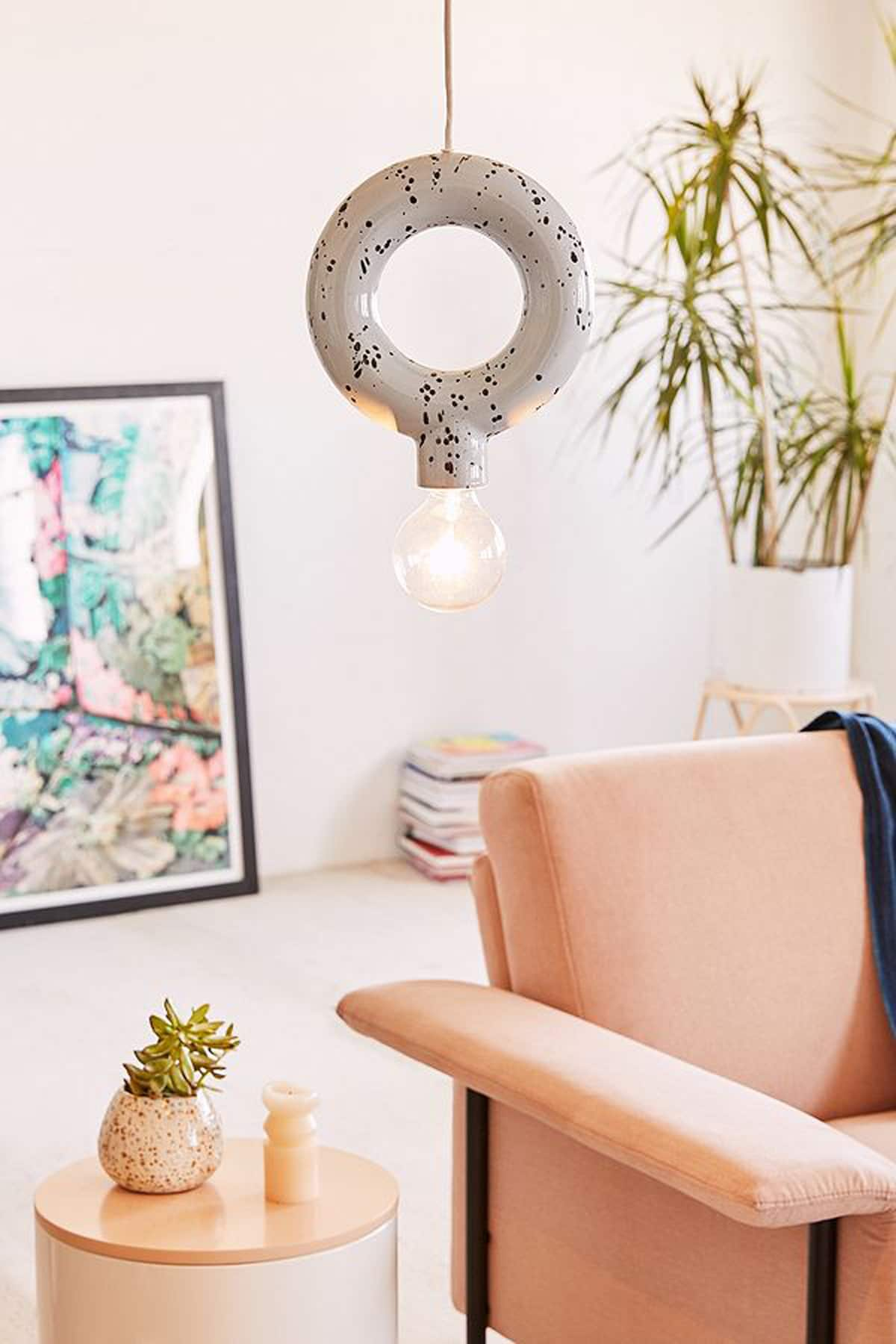 Urban Outfitters Just Launched Its Home Line for Spring Line — And It's Incredible: gallery image 2