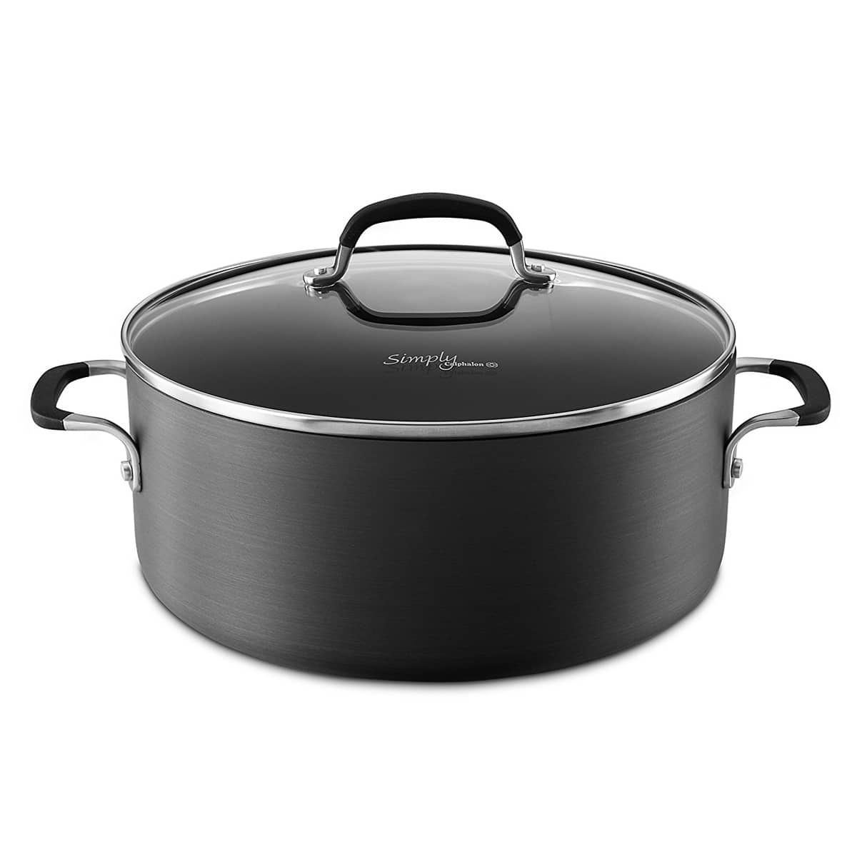 7 Quality Dutch Ovens for $50 or Less: gallery image 4