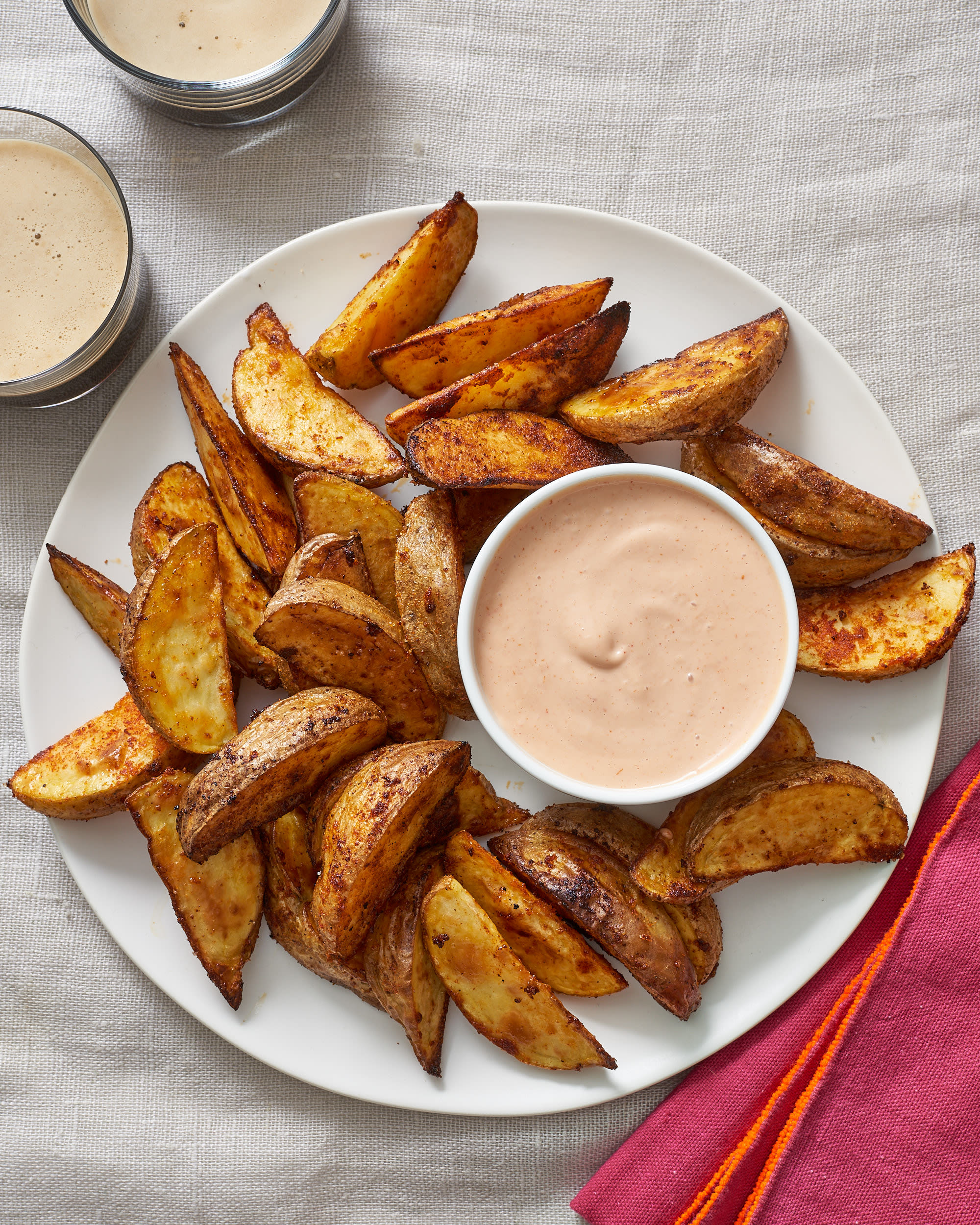 How To Make Fry Sauce: gallery image 4