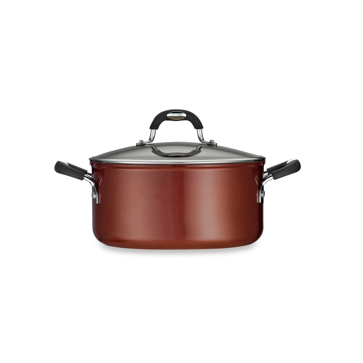7 Quality Dutch Ovens for $50 or Less: gallery image 5