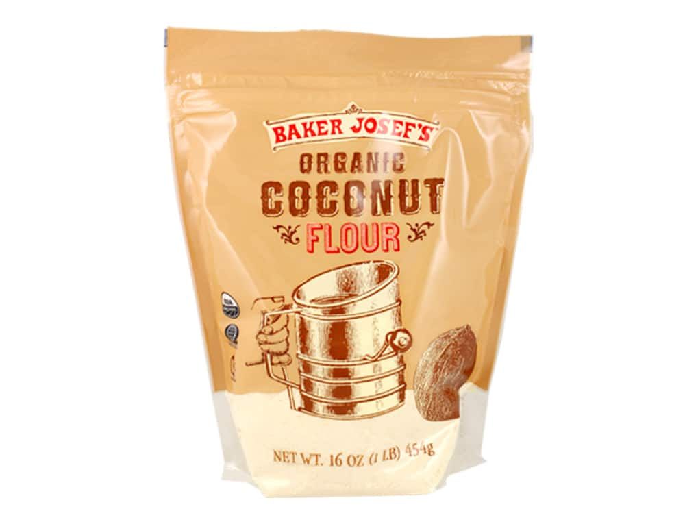 15 Ways Trader Joe's Will Save Your Keto Lifestyle: gallery image 3