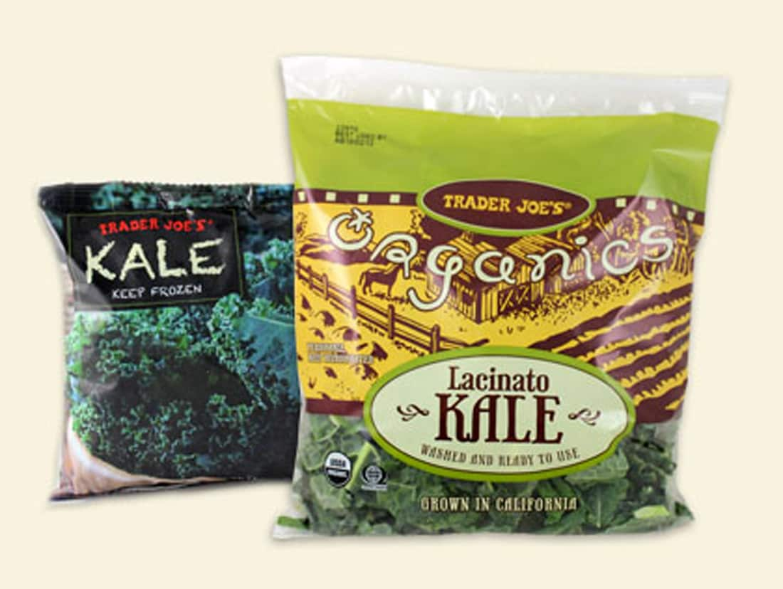 15 Ways Trader Joe's Will Save Your Keto Lifestyle: gallery image 14