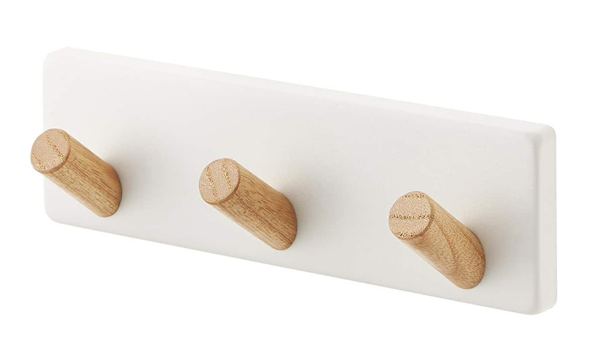 Our 10 Favorite Kitchen Towel Hooks for $20 or Less: gallery image 10